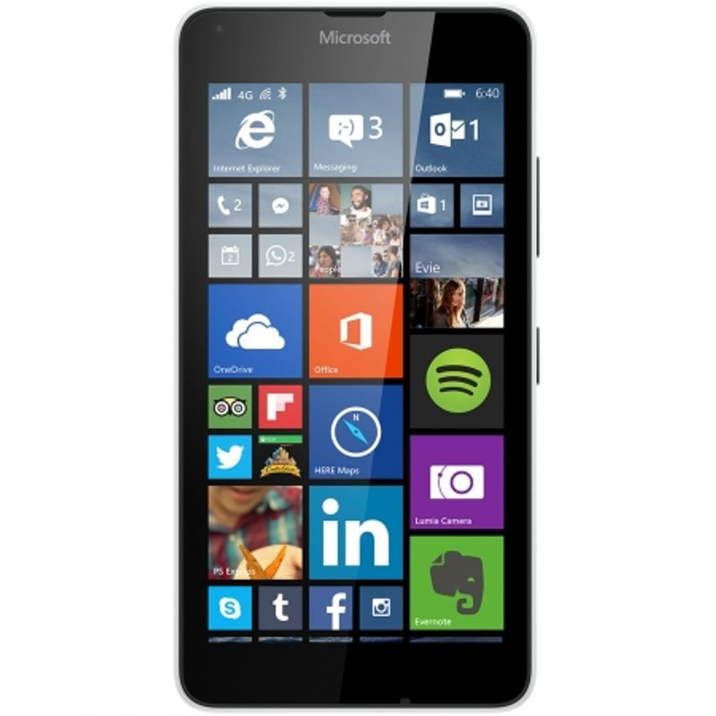 microsoft-lumia-640-dual-sim-5---hd--quad-1-2-ghz--1gb-ram--8gb--4g-alb-44751-579