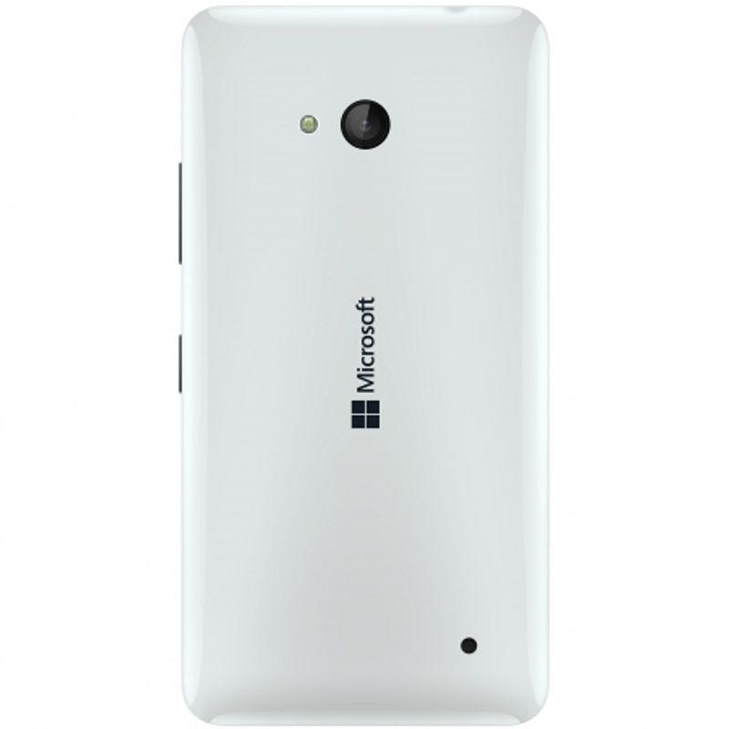 microsoft-lumia-640-dual-sim-5---hd--quad-1-2-ghz--1gb-ram--8gb--4g-alb-44751-1