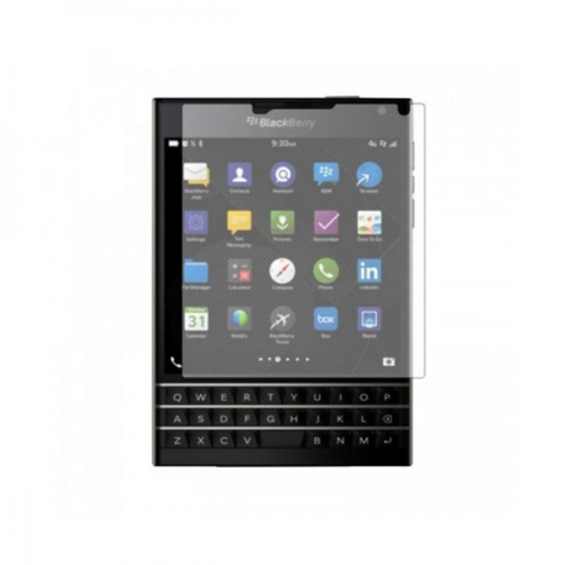 tempered-glass-folie-sticla-pentru-blackberry-passport-44787-655