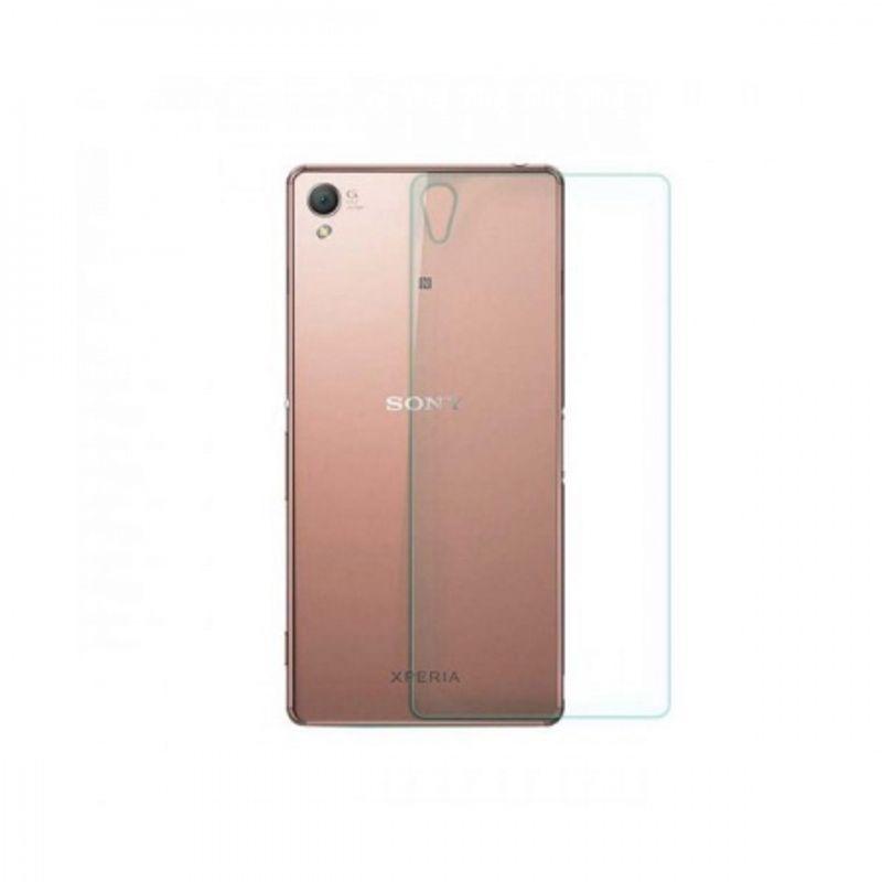 tempered-glass-folie-sticla-pentru-sony-xperia-z3-spate-44792-515