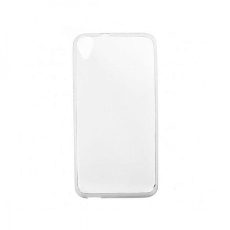 tempered-glass-husa-slim-htc-desire-820-transparenta-44794-577