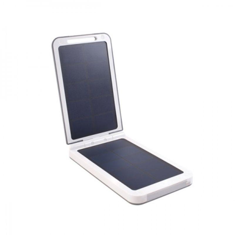 xtorm-am120-incarcator-solar-cu-acumulator-6000-mah-argintiu-44812-551