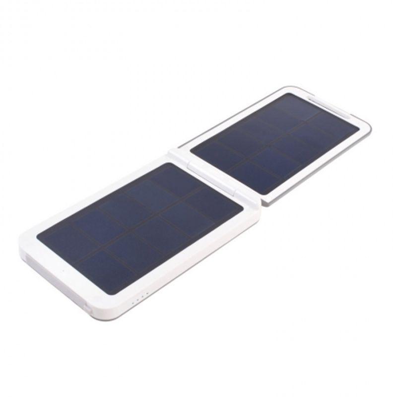 xtorm-am120-incarcator-solar-cu-acumulator-6000-mah-argintiu-44812-1-761