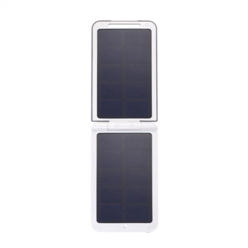 xtorm-am120-incarcator-solar-cu-acumulator-6000-mah-argintiu-44812-2-5