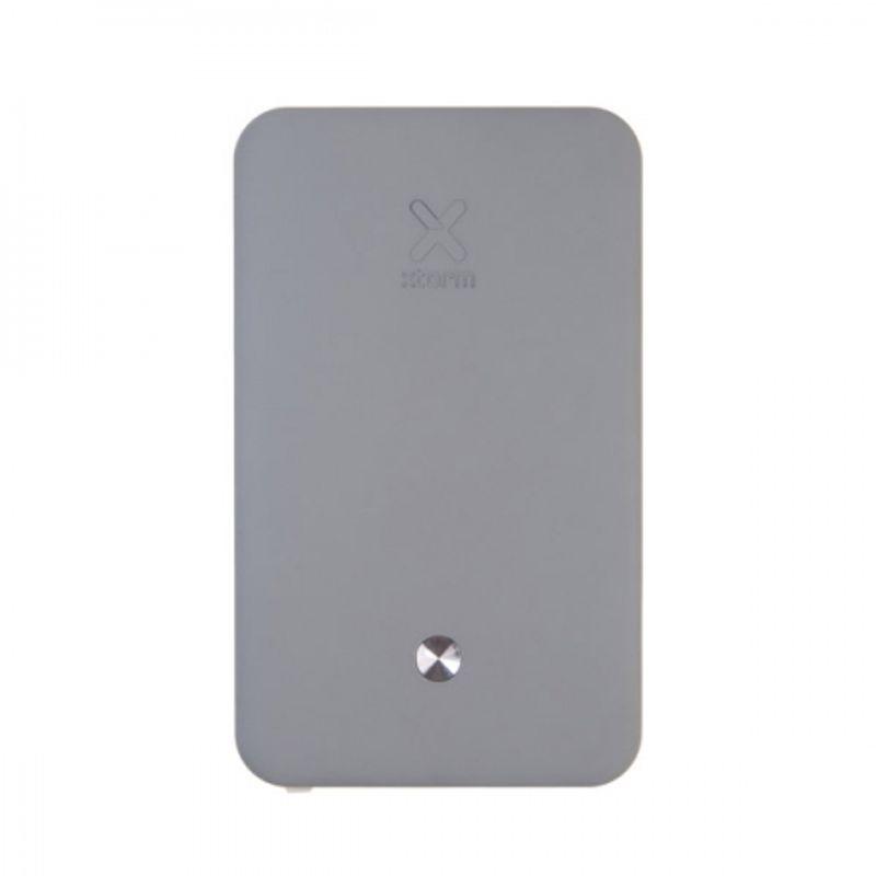 xtorm-am120-incarcator-solar-cu-acumulator-6000-mah-argintiu-44812-3-756