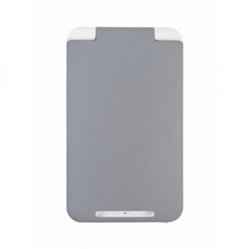 xtorm-am120-incarcator-solar-cu-acumulator-6000-mah-argintiu-44812-5-65