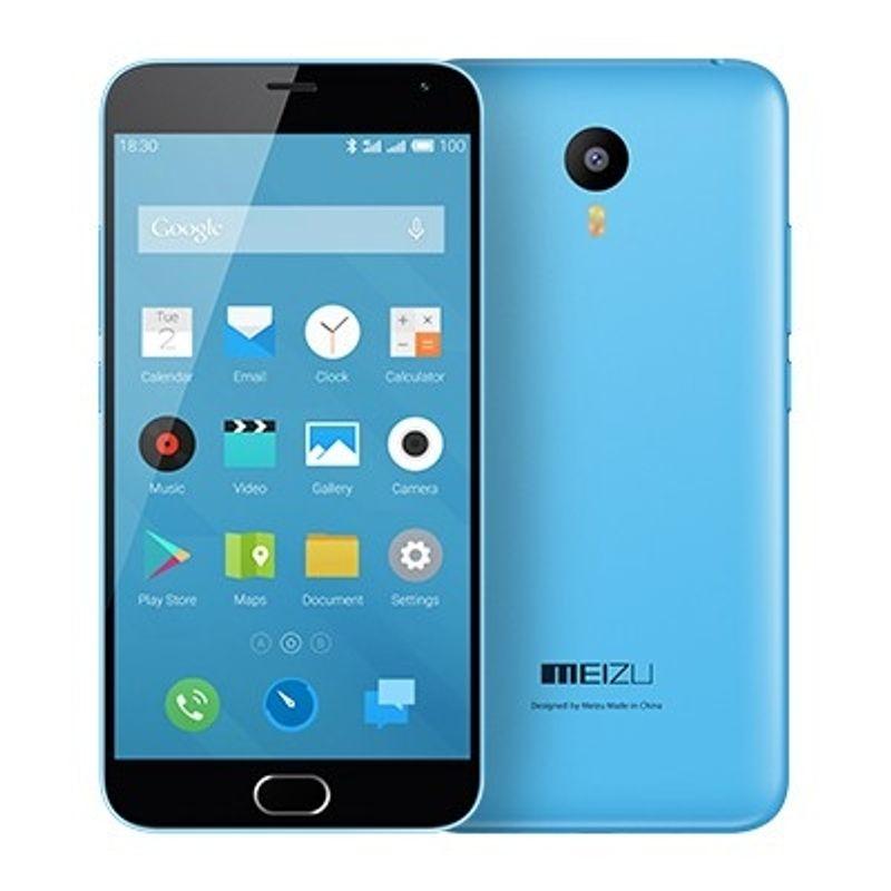 meizu-m2-note-dual-sim--octa-core-1-3-ghz--16gb--2-gb-ram--lte-4g-albastru--44816-1-305