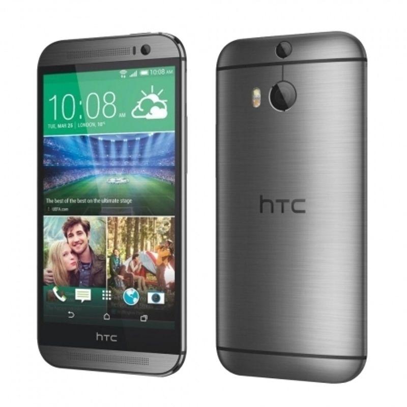 htc-one-m8-full-hd-5----quad-core-2-3ghz--2gb-ram--dual-sim--4g-gri-factory-reseal-44873-1-902