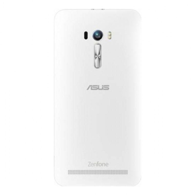 asus-zenfone-selfie-zd551kl-5-5---full-hd--octa-core--3gb-ram--dual-sim--lte-alb-44934-3