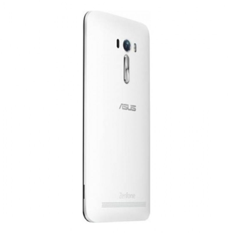 asus-zenfone-selfie-zd551kl-5-5---full-hd--octa-core--3gb-ram--dual-sim--lte-alb-44934-4