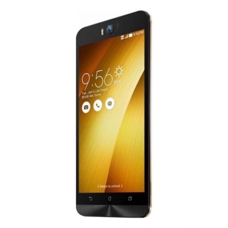 asus-zenfone-selfie-zd551kl-5-5---full-hd--octa-core--3gb-ram--dual-sim--lte-auriu-44935-1