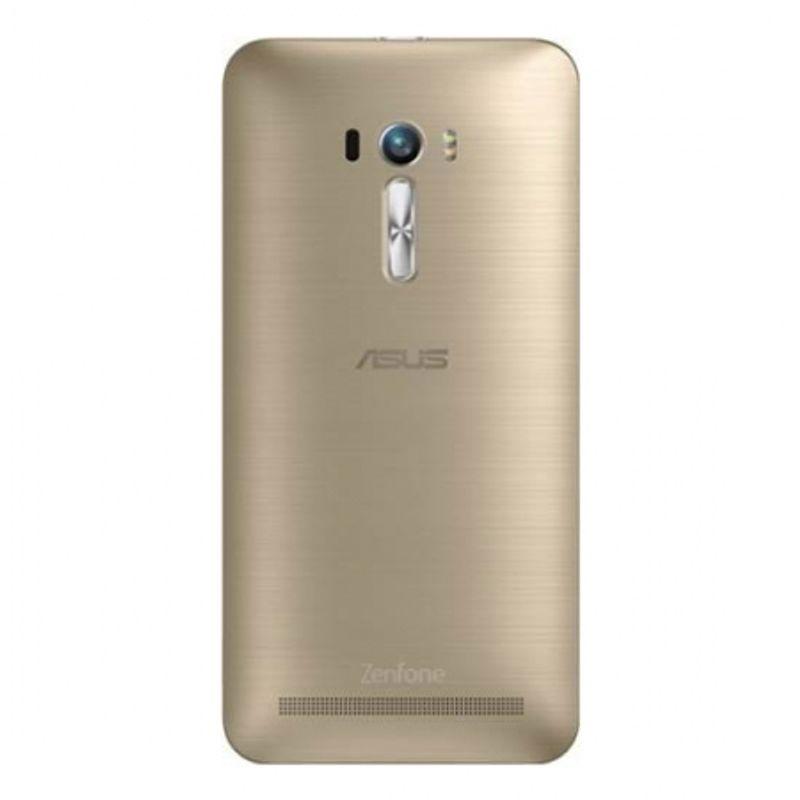 asus-zenfone-selfie-zd551kl-5-5---full-hd--octa-core--3gb-ram--dual-sim--lte-auriu-44935-3