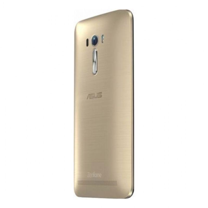 asus-zenfone-selfie-zd551kl-5-5---full-hd--octa-core--3gb-ram--dual-sim--lte-auriu-44935-4