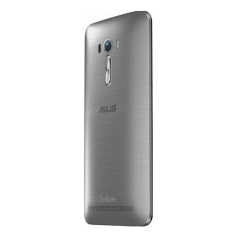 asus-zenfone-selfie-zd551kl-5-5---full-hd--octa-core--3gb-ram--dual-sim--lte-argintiu-44936-3-978