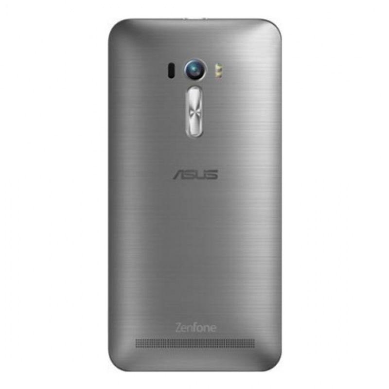 asus-zenfone-selfie-zd551kl-5-5---full-hd--octa-core--3gb-ram--dual-sim--lte-argintiu-44936-4-329