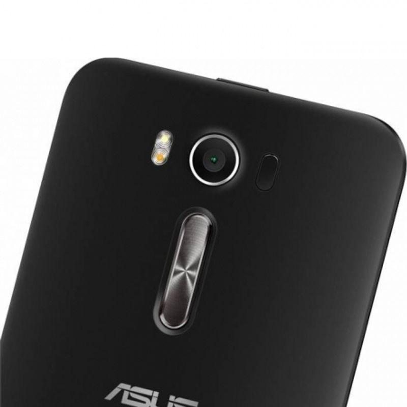 asus-zenfone-2-laser-ze550kl-5-5---hd--quad-core-1-2ghz--2gb-ram--dual-sim--16gb--lte--negru-44943-2-224