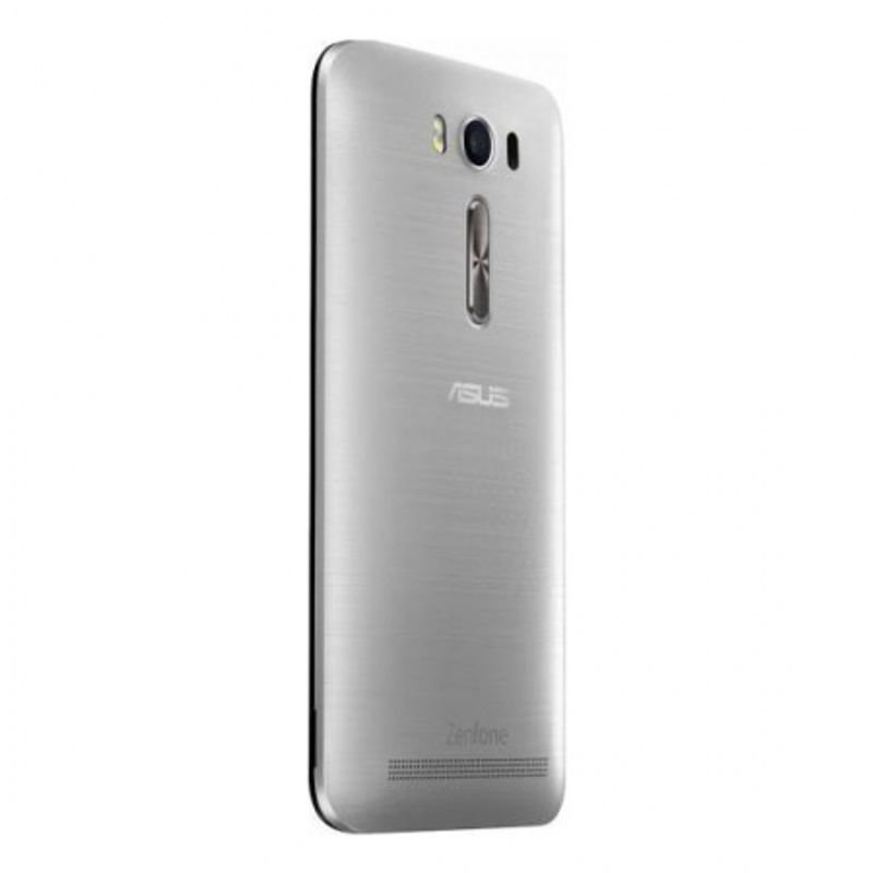asus-zenfone-2-laser-ze550kl-5-5---hd--quad-core-1-2ghz--2gb-ram--dual-sim--16gb--lte--argintiu-44947-3