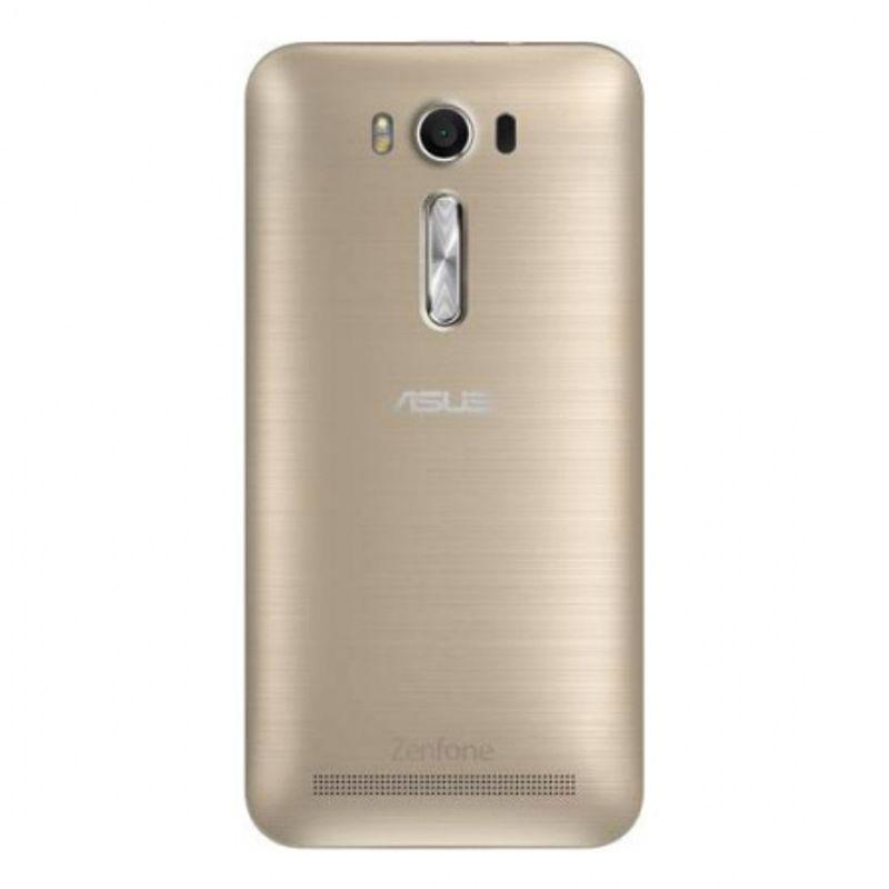 asus-zenfone-2-laser-ze500kl-5---hd--quad-core-1-2ghz--2gb-ram--dual-sim--16gb--lte--auriu-44951-1