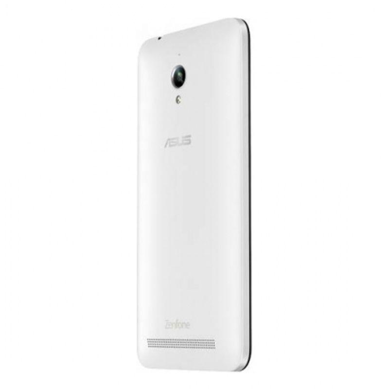 asus-zenfone-go-zc500tg-5---hd--quad-core-1-3ghz--2gb-ram--dual-sim--8gb-alb-44954-5