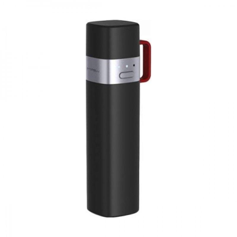 mipow-power-tube-spl06-bk-acumulator-extern-3000-mah-negru-45030-208
