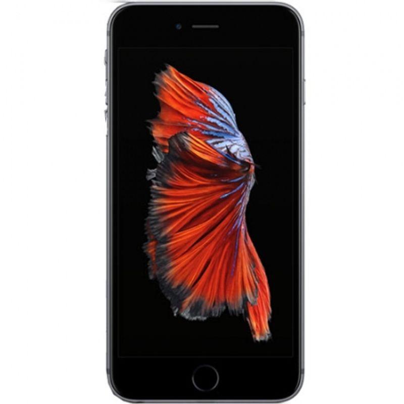 apple-iphone-6s-16gb-space-gray-45061-559