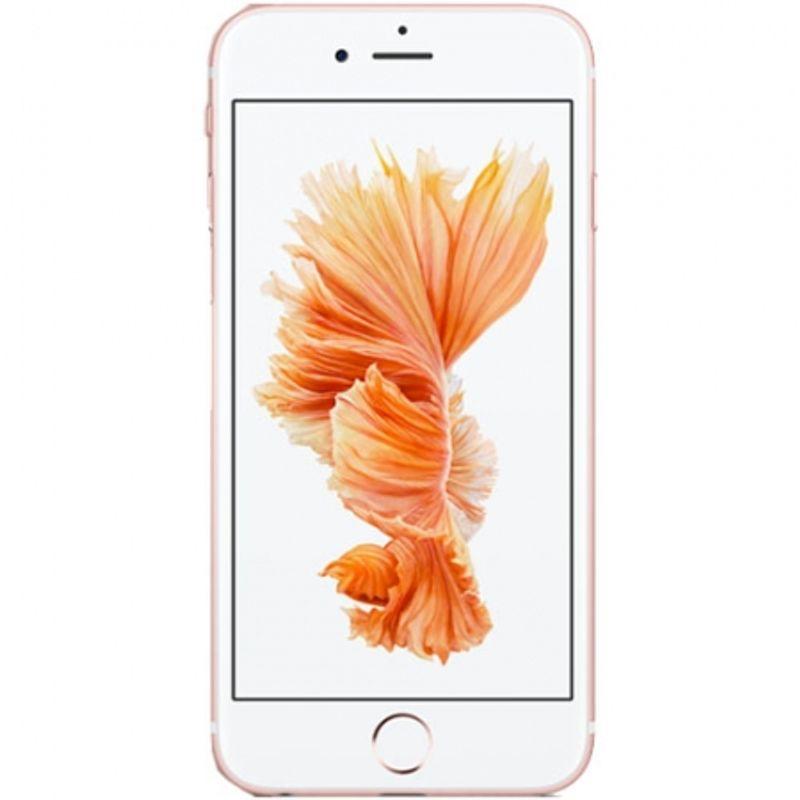 apple-iphone-6s-plus-16gb-rose-gold-45065-761