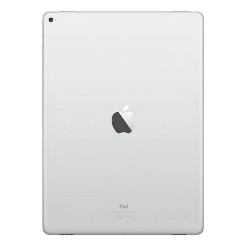 apple-ipad-pro-32gb-wi-fi-silver-45066-1-105