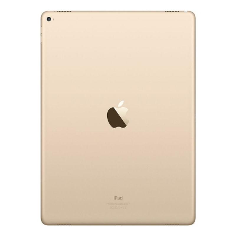 apple-ipad-pro-32gb--wi-fi--auriu-45068-1