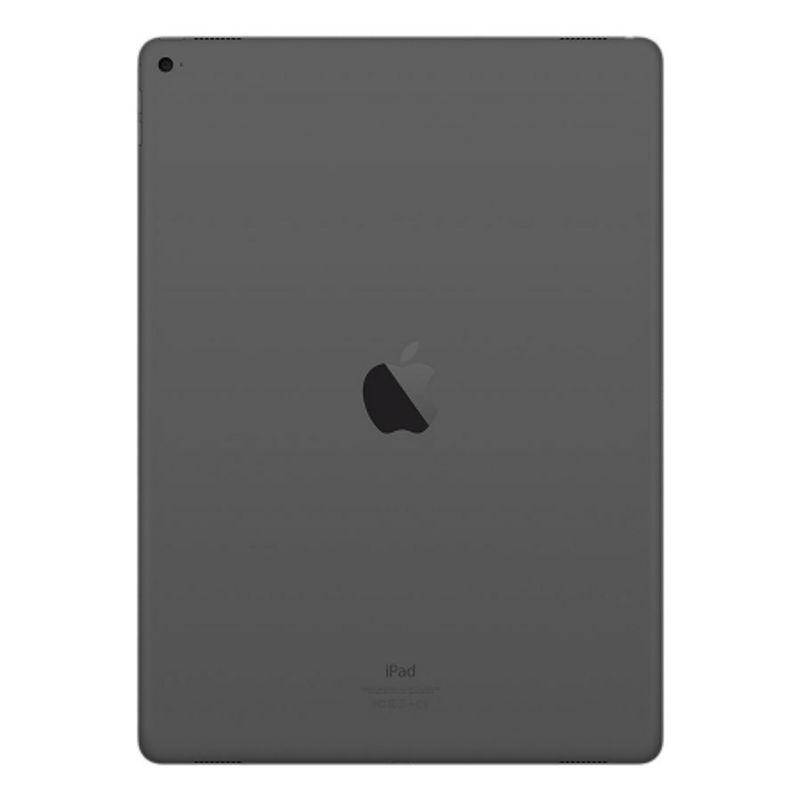 apple-ipad-pro-128gb--wi-fi--gri-45070-1