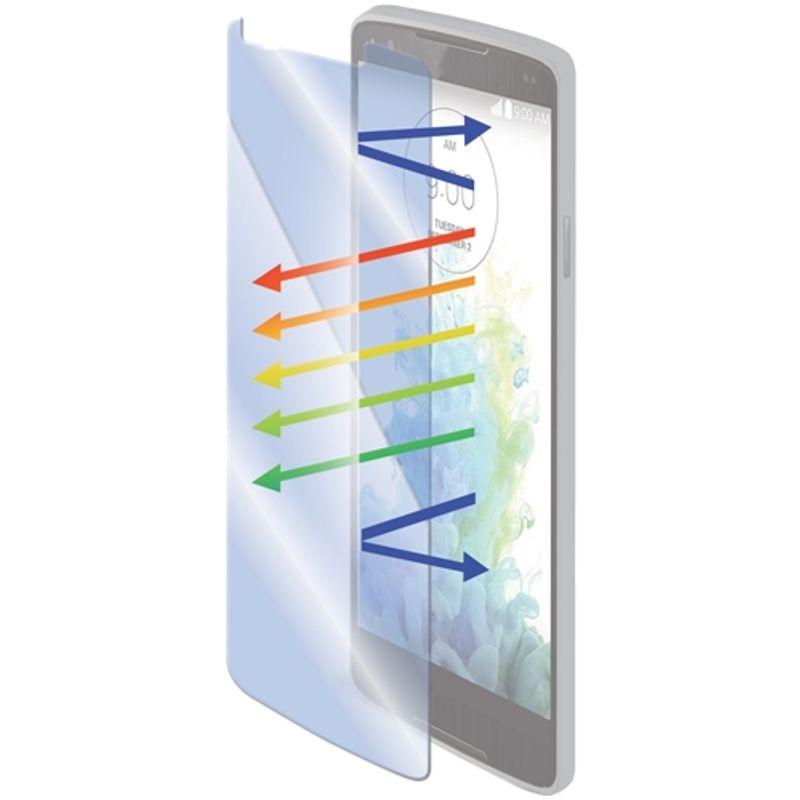 -celly-folie-de-protectie-sticla-securizata-pentru-apple-iphone-5-45086-638