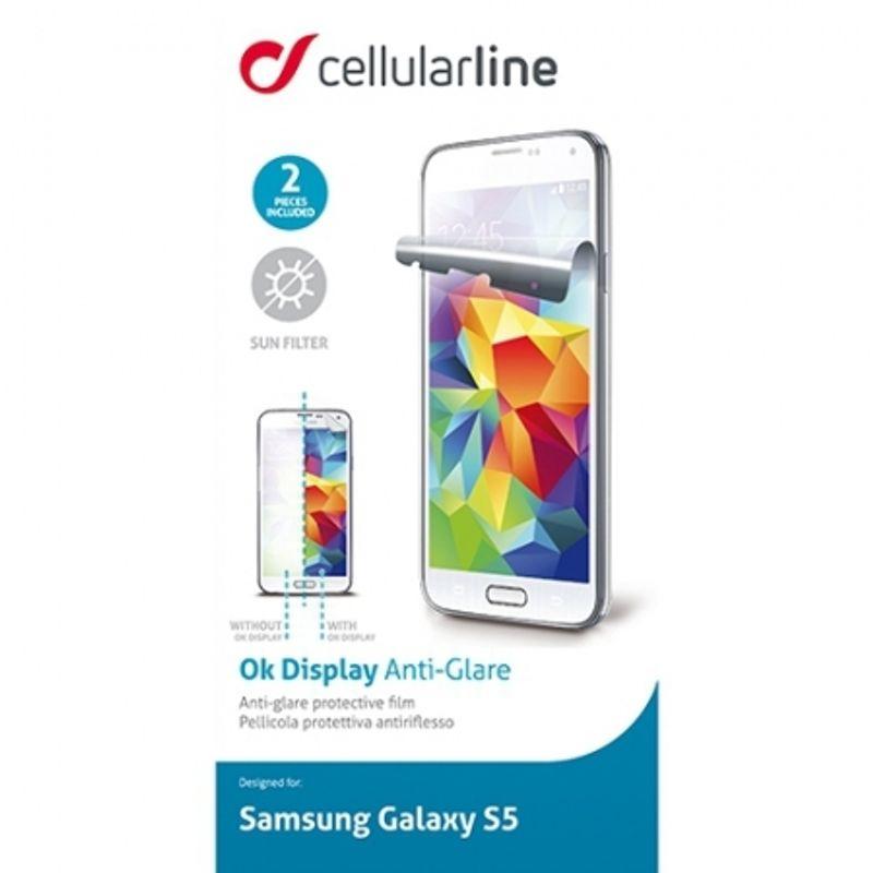cellular-line-folie-de-protectie-antiglare-pentru-samsung-galaxy-s5-45088-1-192