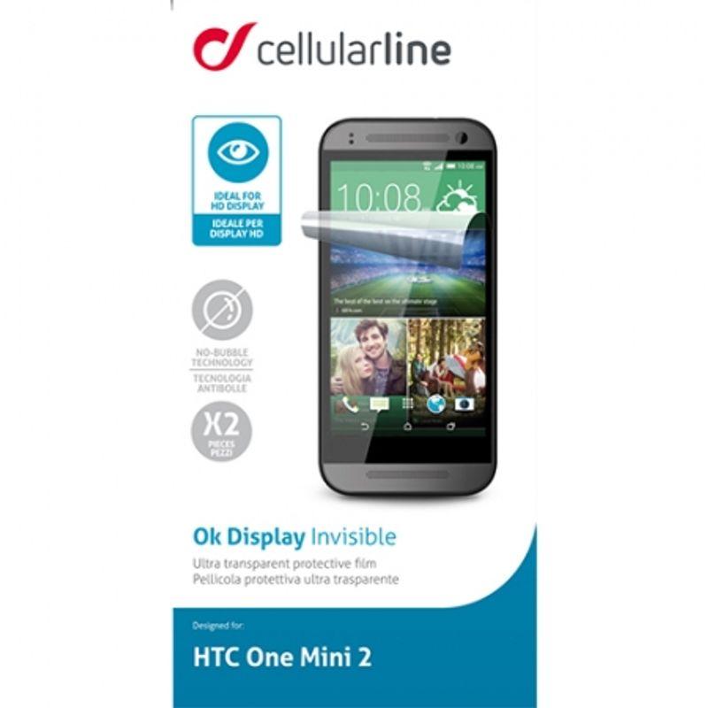 cellular-line-folie-de-protectie-transparenta-htc-one-minii-2-45090-1-946