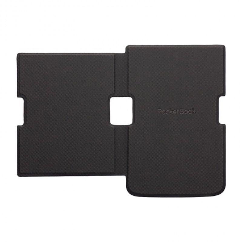 pocketbook-husa-coperta-pt--pocketbook-ultra-45116-1-908