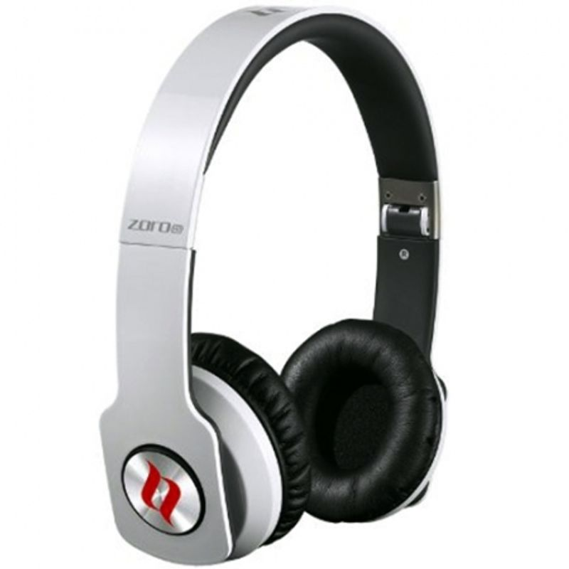 noontec-zoro-hd-mf3120-w--casti-over-ear-cu-microfon-alb-45128-572