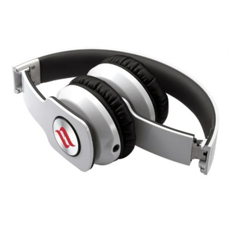 noontec-zoro-hd-mf3120-w--casti-over-ear-cu-microfon-alb-45128-1-979