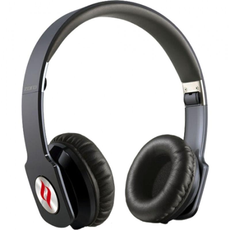 noontec-zoro-hd-mf3120-b--casti-over-ear-cu-microfon-negru-45129-1-529