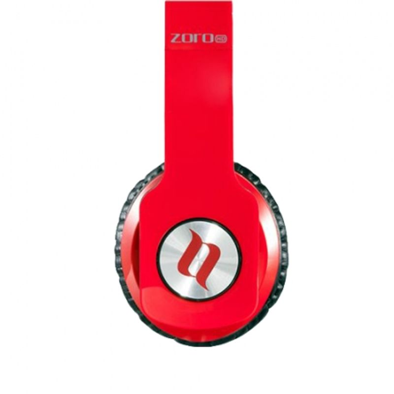 noontec-zoro-hd-mf3120-r--casti-over-ear-cu-microfon-rosu-45130-2-248