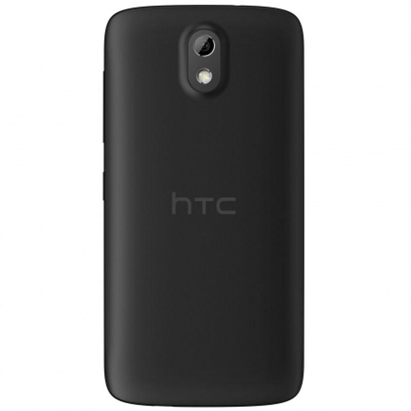 htc-desire-526g-dual-sim-8gb-negru-45256-1-603