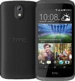 htc-desire-526g-dual-sim-8gb-negru-45256-3-358