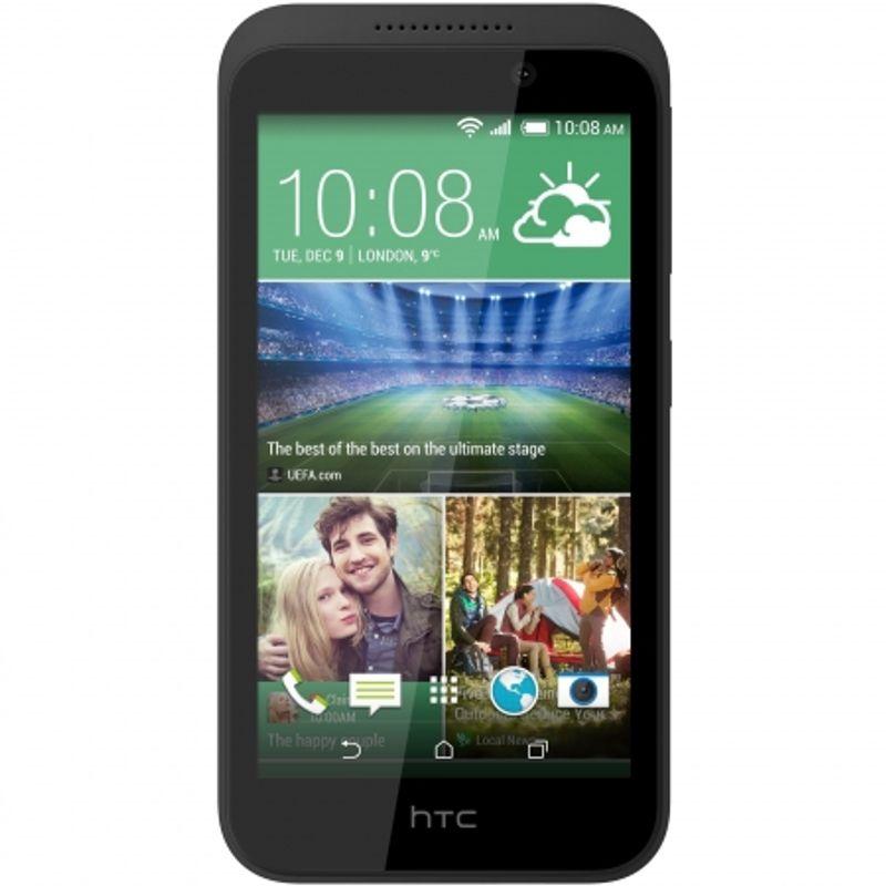 htc-desire-320-4gb-dual-sim-grey-45262-915
