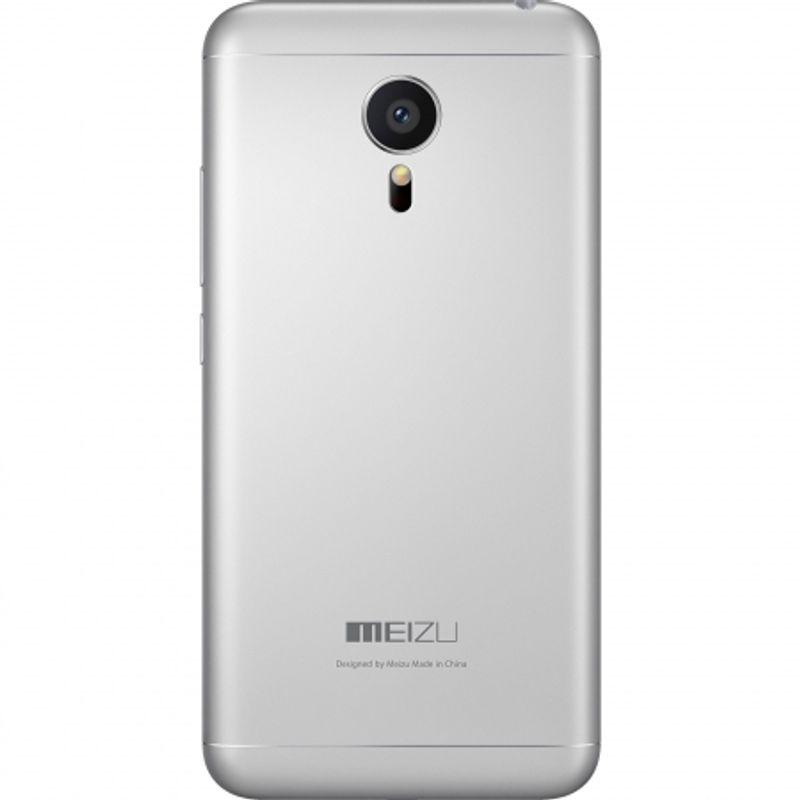 meizu-mx5-dual-sim-16gb-lte-4g-alb-45265-1-337