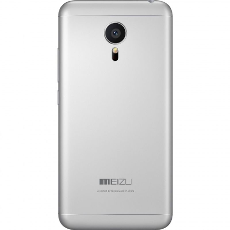 meizu-mx5-dual-sim-32gb-lte-4g-alb-45266-1-879