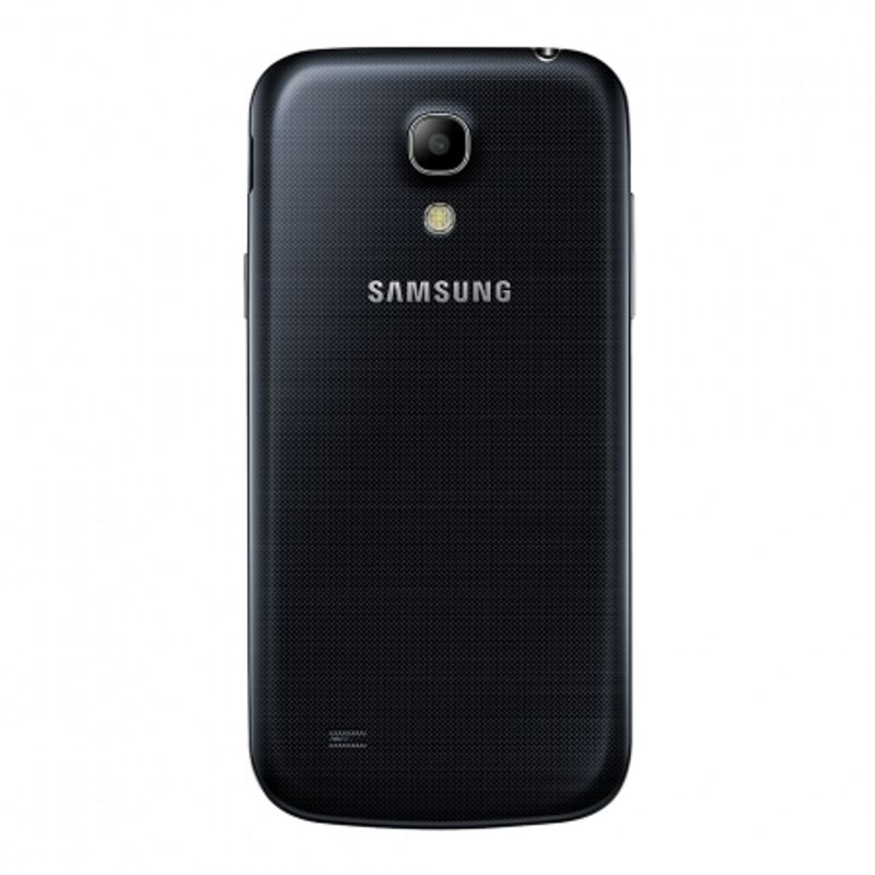 samsung-galaxy-s4-mini-negru-factory-reseal-45269-2-465