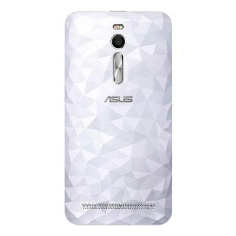 asus-zenfone-2-deluxe-ze551ml-5-5---full-hd--64gb--octa-core--4gb-ram--dual-sim--lte-alb-45271-1-346