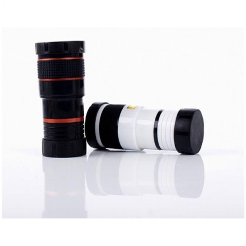 kathay-teleobiectiv-8x-pentru-telefoane-mobile-negru-45311-4-822