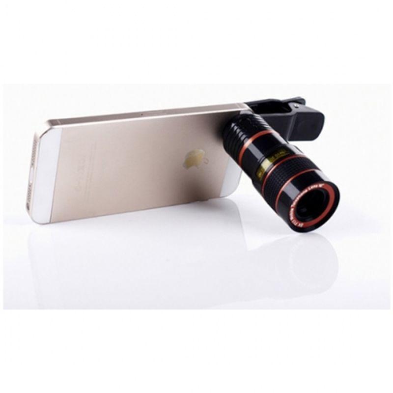 kathay-teleobiectiv-8x-pentru-telefoane-mobile-negru-45311-5-545