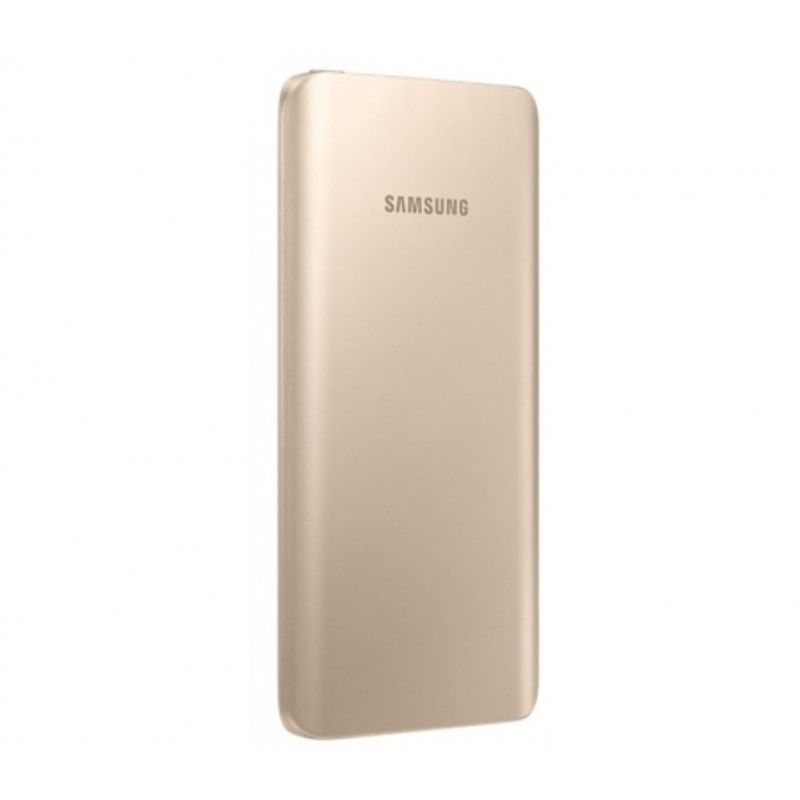 samsung-battery-pack-5200mah-acumulator-extern-auriu-45340-1-5