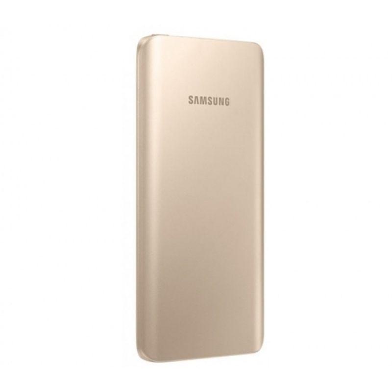 samsung-battery-pack-5200mah-acumulator-extern-auriu-45340-841-3