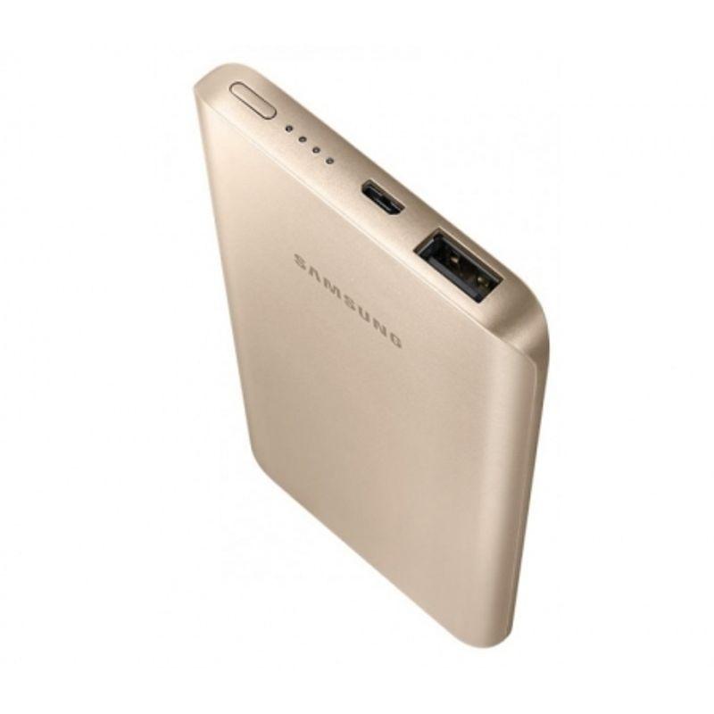 samsung-battery-pack-5200mah-acumulator-extern-auriu-45340-842-917