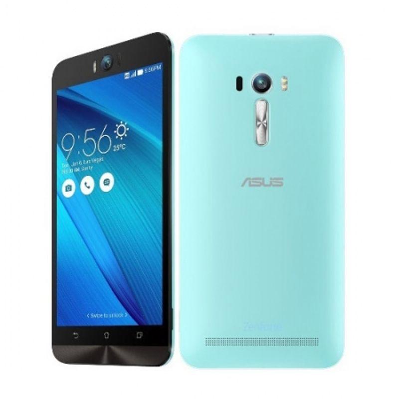 asus-zenfone-selfie-zd551kl-5-5---full-hd--octa-core--3gb-ram--dual-sim--lte--32gb-albastru-45421-1